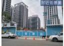 永康區-東橋十街2房2廳,29.6坪