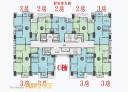 東區-慈濟路3房2廳,42.9坪