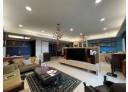竹北市-成功八路4房2廳,119.3坪