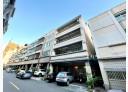 小港區-桂和街8房3廳,200.1坪