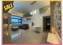 板橋區-民生路三段3房2廳,28.5坪