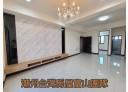 潮州鎮-介壽路3房2廳,40坪