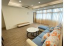 龜山區-幸福五街3房2廳,23.7坪