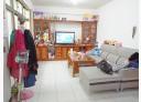 板橋區-篤行路二段4房2廳,31.3坪