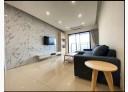 安平區-永華路二段3房2廳,37坪